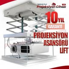 Projeksiyon Lift (Sanper)