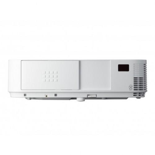 NEC M403X Projeksiyon Cihazı