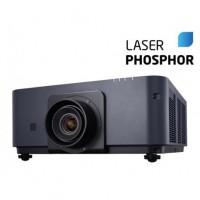 NEC PX602WL Projeksiyon Cihazı