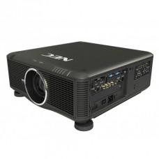 NEC PX800X Projeksiyon Cihazı