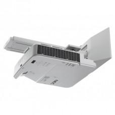 NEC U321H Projeksiyon Cihazı