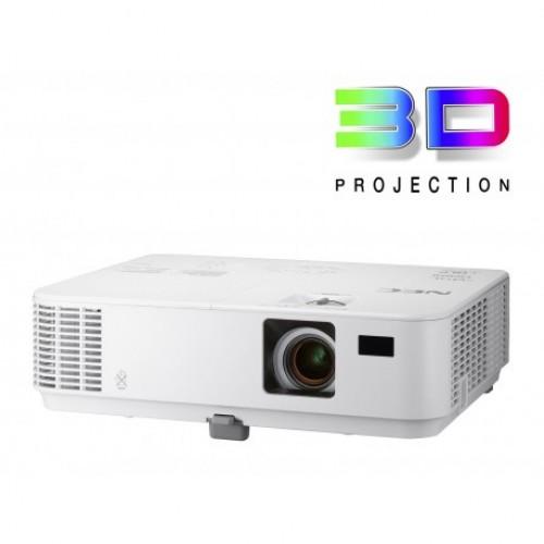 NEC V302X Projeksiyon Cihazı