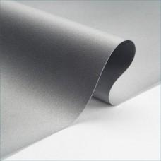3D Gümüş Projeksiyon Perdesi Kumaşı