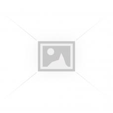 Optoma HD184X